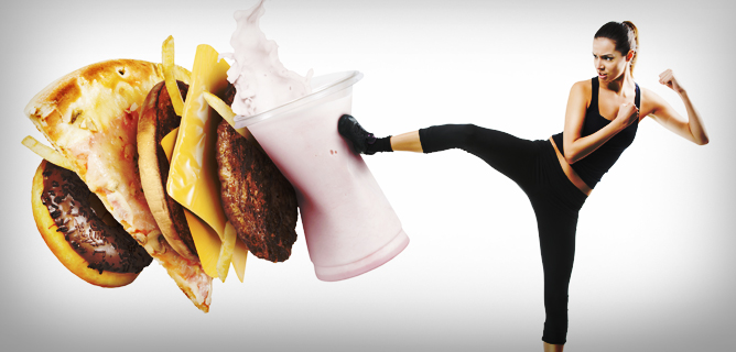11_Ways_Stop_Overeat_After_Workout
