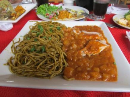 restaurant-el-refugio
