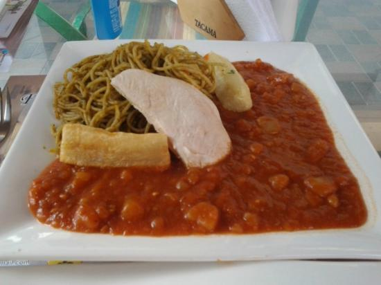 restaurante-el-batan-2