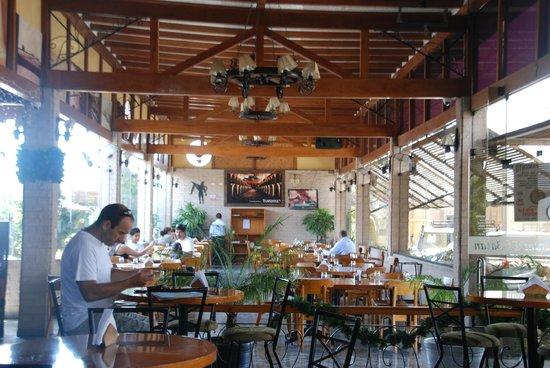 restaurante-el-batan