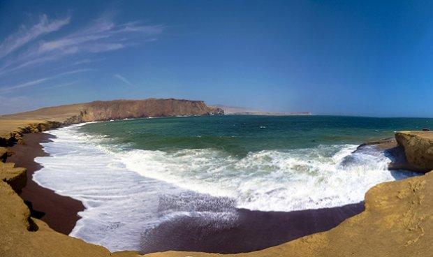 playa-roja-noticia-729788